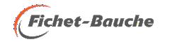Nos produits Fichet-Bauche sur coffre-fort-gironde.com