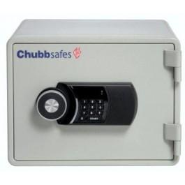 chubb executive 15
