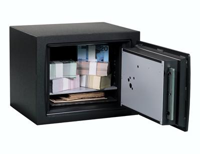 coffre fort revendeur agr fichet bauche. Black Bedroom Furniture Sets. Home Design Ideas
