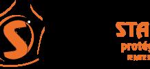 securystar-logo